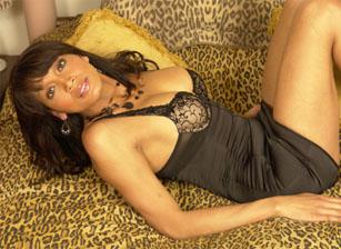 Transsexual Prostitutes #48