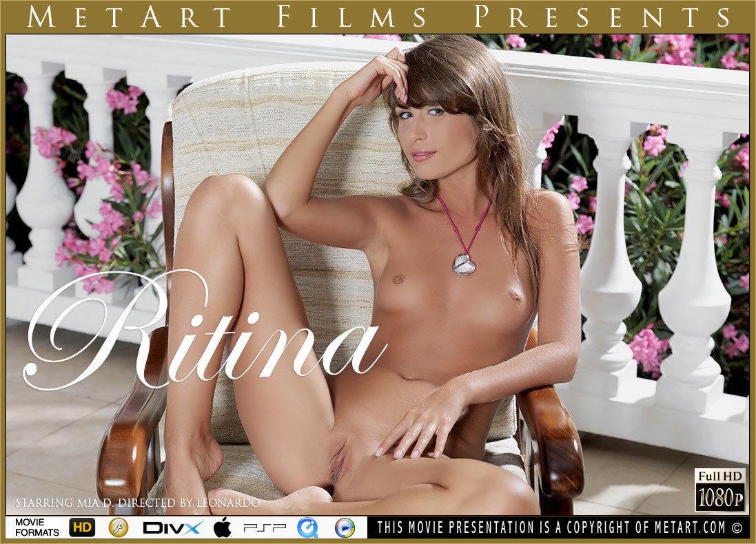 Ritina