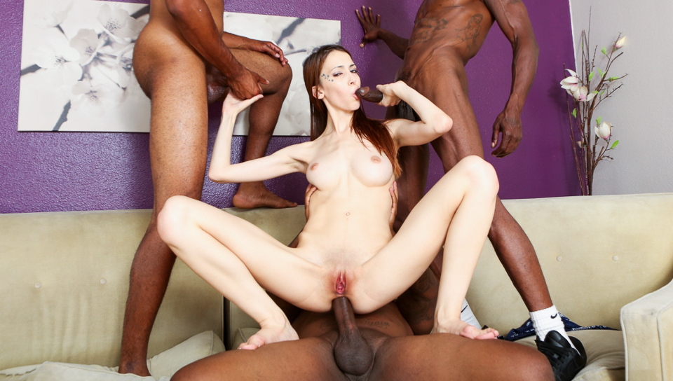 Дженна жюстин в порно фото 29-612