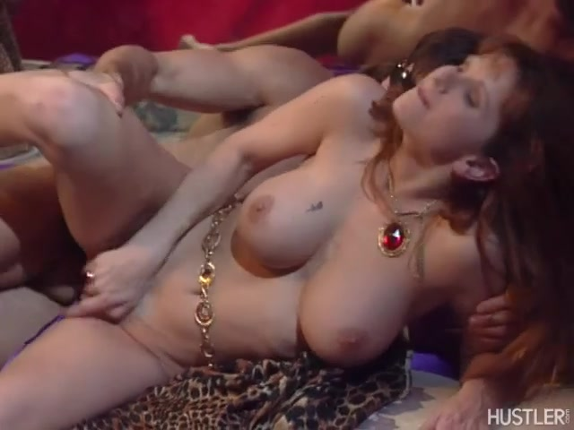 Amanda Adams - Devil in Miss Jon