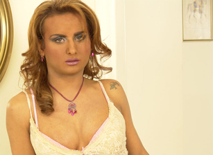 Transsexual Prostitutes #46