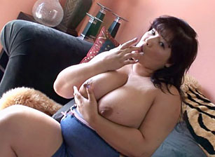 I Like Fat Girls #03 Scène 4