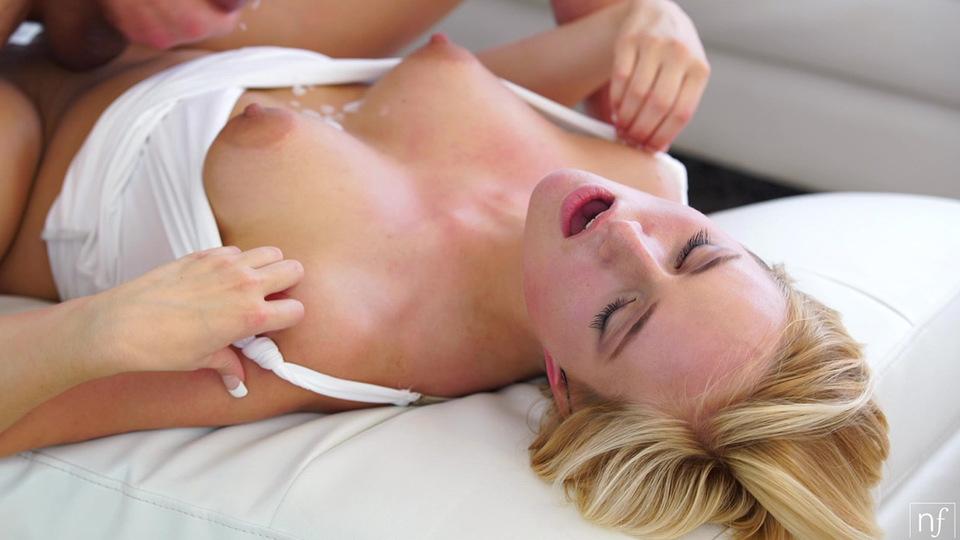 Nubile Films - Tastes Like Sex