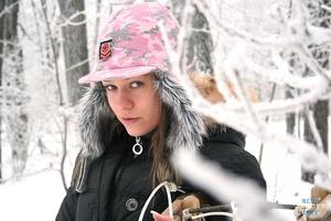 Fun video: wintertime - 2.