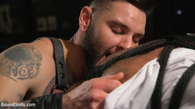 Teddy Bryce Slams Jessie Colter
