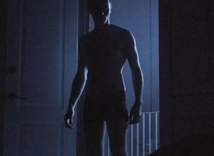 James Deen's 7 Sins - GREED