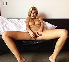 Cumming Hard Scène 8