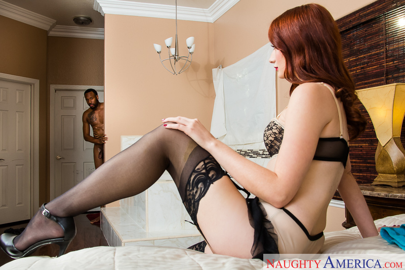 Neighbor Affair - Violet Monroe