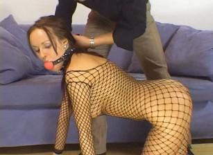 Tits & Ass #06 Scène 5