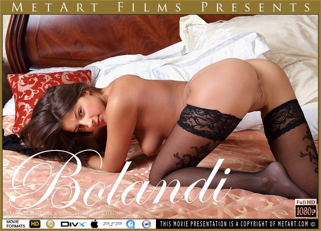 Botandi