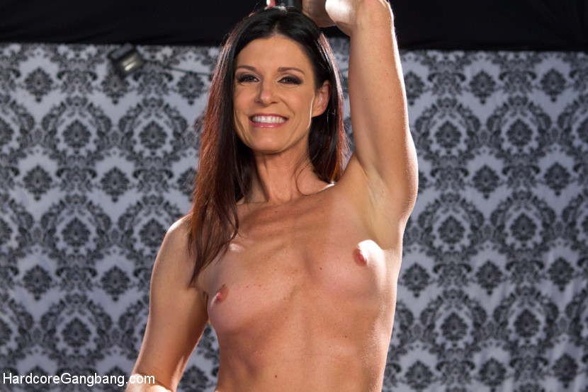 Raunch Reporter India Summer Tra