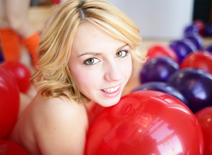 The Best Of #02 Lexi Belle