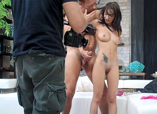 Rocco's Young Anal Adventurers Scena 5