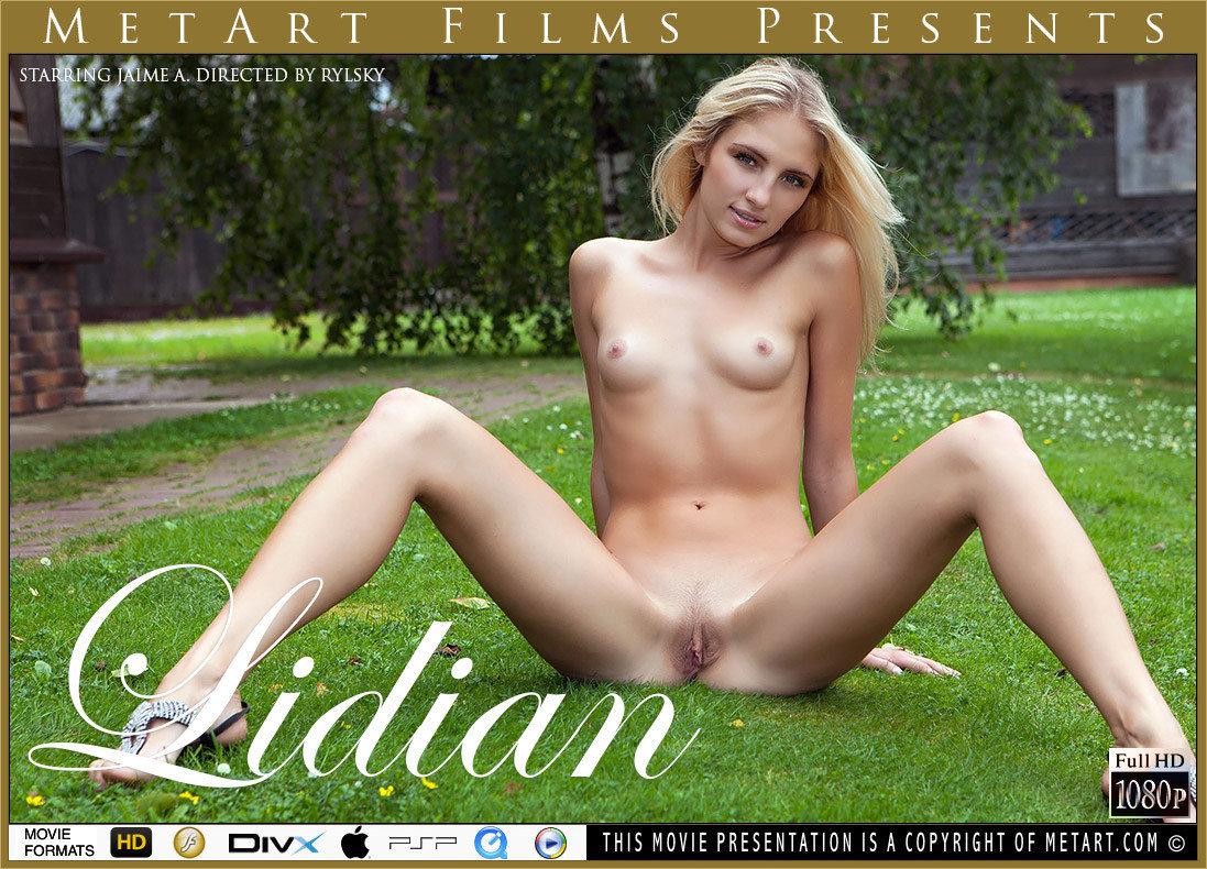 Lidian