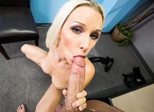 Young Chicks Love Big Dicks #03