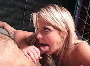Cock Sucking Teens #02 Scène 4