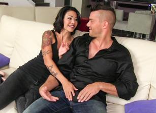 Dana Vespoli's Real Sex Diary #0