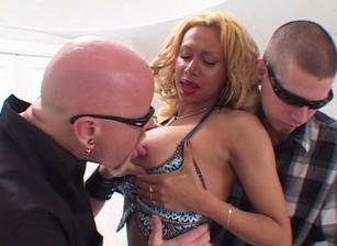 Best Of Transexual Prostitutes #