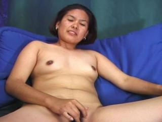 Thai Monica
