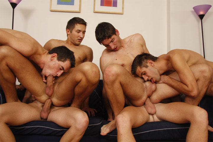 Каталог русского порно фото геи