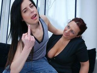 Lesbian-Alex288