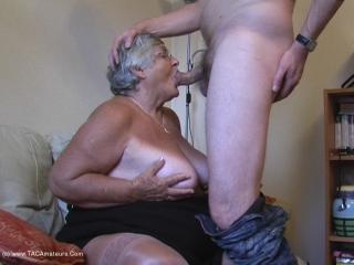Viagra Pt3