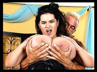I Like Fat Girls #08