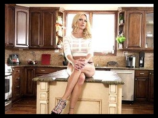 BTS-Destruction of Briana Banks