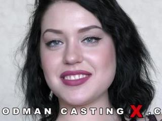 Liza Katseyes casting