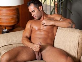 Joey Santana
