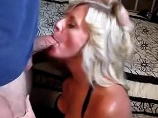Tori Sloane Deep Throats Roman Thick - Tori Sloane