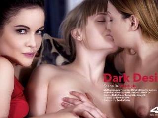 Dark Desires Episode 4 - Watch Us