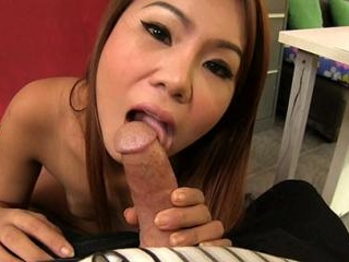 From convenient store to convenient whore, oral cu