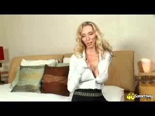 Ophelia Vixxxen Clips 79