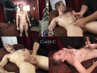 Classic CAUSA 270 Dermot