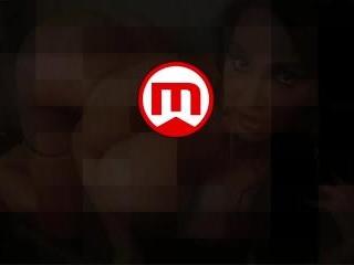 Klaudia Kelly on PornMegaLoad.com