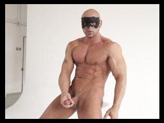 Ricci Hulk