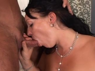 Mom s A Cock Sucker #02