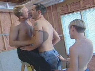 Codi, Gage & Tyler