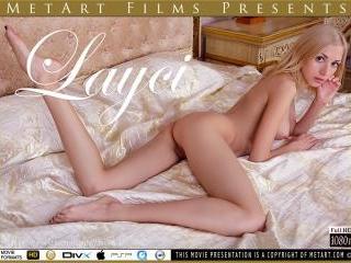 Layci