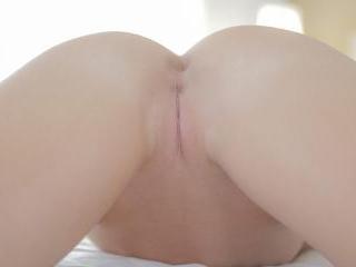 Anal Seduction