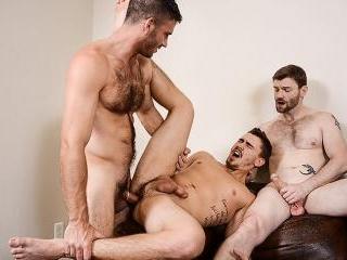 Naughty Boys Part 3