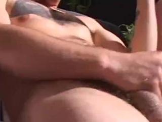 Cory Woodall, Adrian, Willian Hunt, Zack Perry, Ca