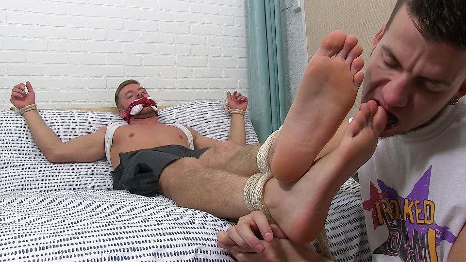 Foot Femdom Tumblr