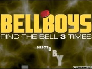 Bellboys - Ring The Bell 3 Times