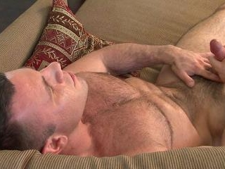 Hangin\' Out Scene 2