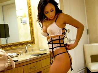 Naughty America - Gianna Nicole