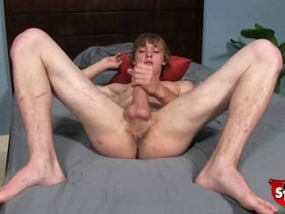 Broke Straight Boys - Duncan Tyler
