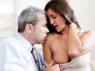 Mother Daughter Affair #02