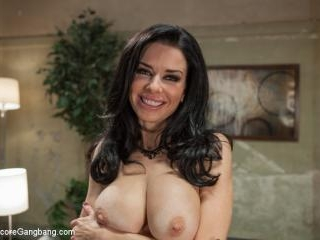 Veronica Avluv - SEX ADDICT